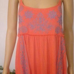 Hayden/los angeles Dresses - Dress